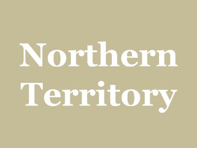 aquamate-water-tanks-northern-territory