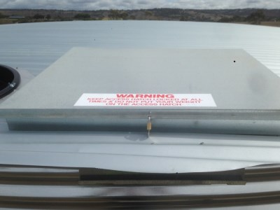 aquamate-roof-access-hatch