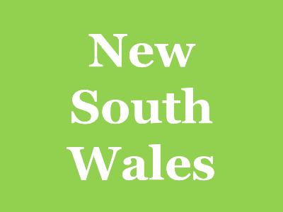 aquamate-water-tanks-new-south-wates